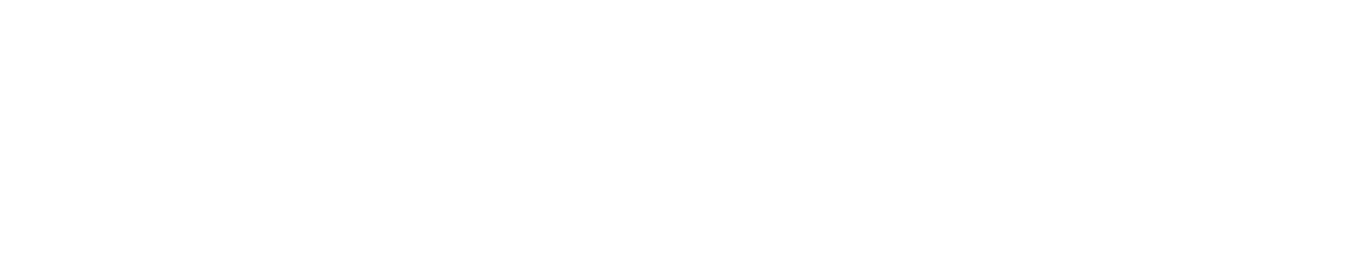 BENJAMIN ROTROU